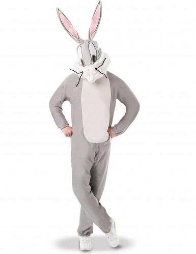 Déguisement classique Bugs Bunny™ adulte