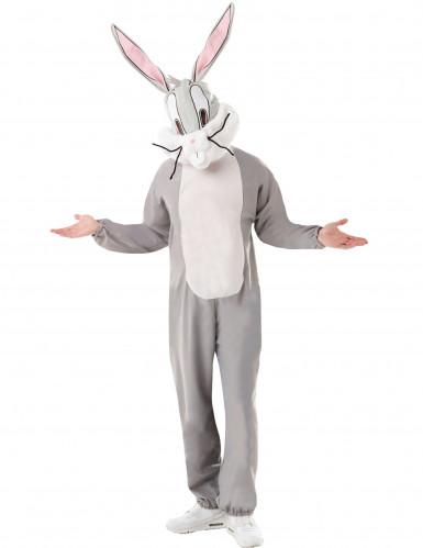 Déguisement classique Bugs Bunny™ adulte-1