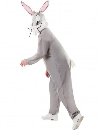 Déguisement classique Bugs Bunny™ adulte-2