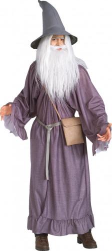 Déguisement Gandalf Seigneur des Anneaux™ adulte
