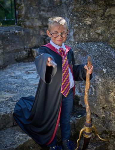 Déguisement Harry Potter™ enfant-1