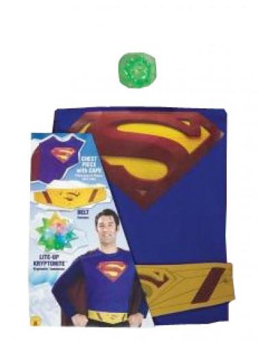 Kit Superman™ adulte