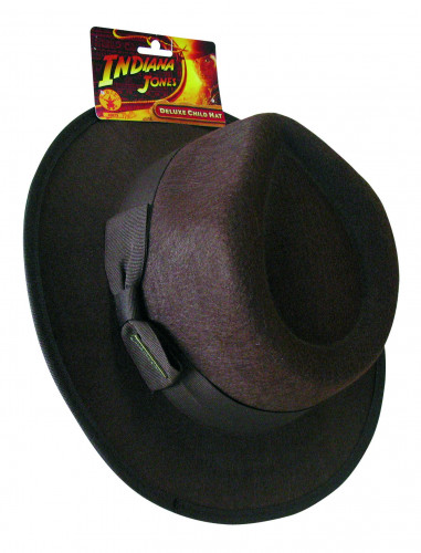 Chapeau Indiana Jones™ enfant