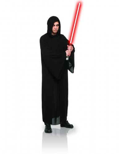 Déguisement cape Sith™ Star Wars ™ homme