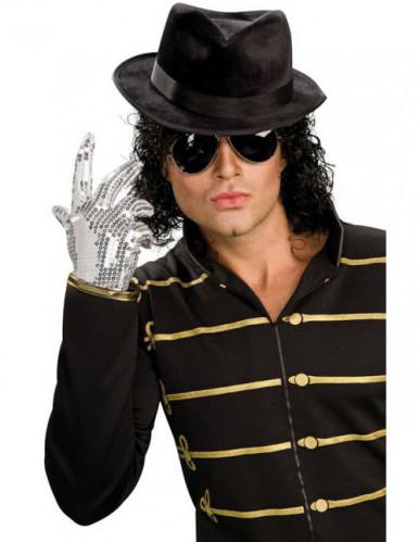 Chapeau Michael Jackson™
