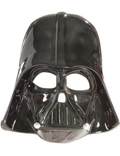 Masque Dark Vador™ enfant Star Wars™