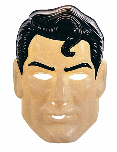 Masque Superman™enfant