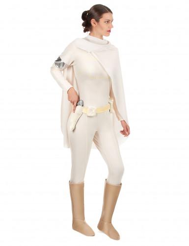 Déguisement luxe Padmé Amidala Star Wars™ femme -1
