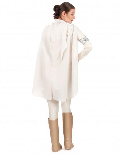 Déguisement luxe Padmé Amidala Star Wars™ femme -2