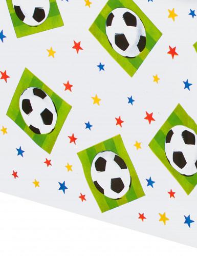 Nappe football-1