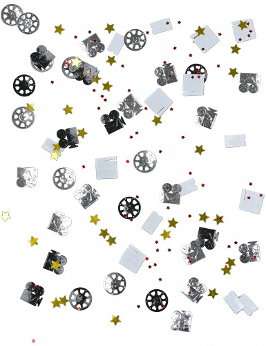 Confettis cinéma-1