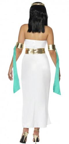 Déguisement reine d'Égypte femme-1