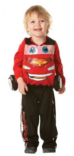 Déguisement Flash Mac Queen Cars™ enfant