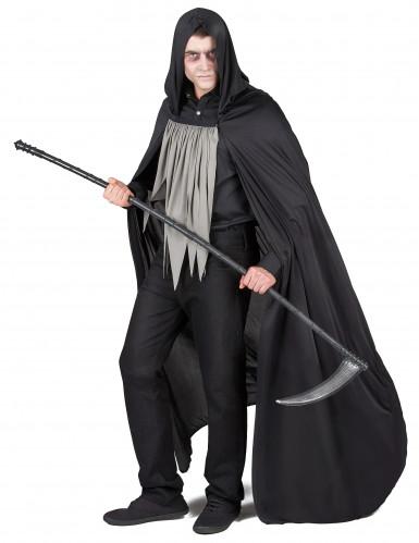 Déguisement faucheur Halloween homme-1
