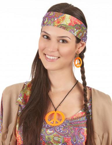 Kit hippie-4