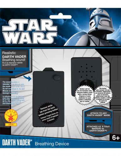 Kit bruitage Dark Vador™