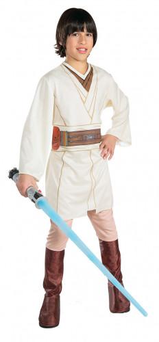 Déguisement Obi-Wan Kenobi™ garçon
