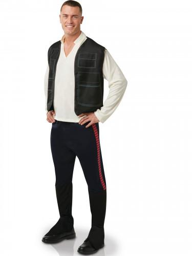 Déguisement classique Han Solo Star Wars™ homme