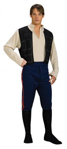 Déguisement classique Han Solo Star Wars™ homme-1