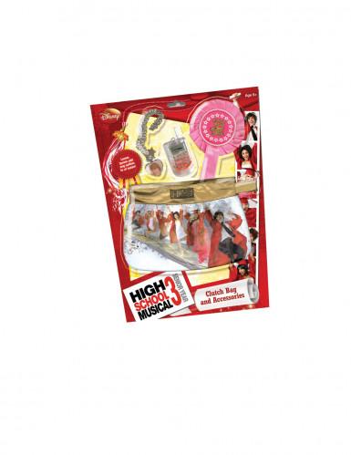 Accessoires pour fille High School Musical™