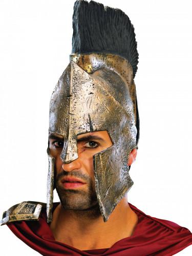 Casque Leonidas 300™ Adulte