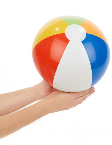 Ballon de plage-1