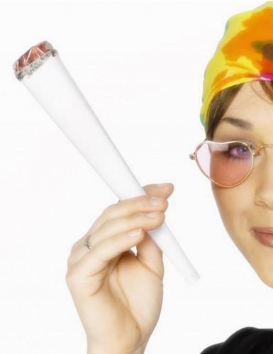 Grande cigarette