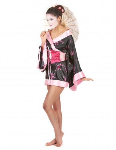 Déguisement geisha femme sexy-1