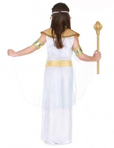 Déguisement egyptienne fille-2