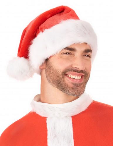 Bonnet Noël-2
