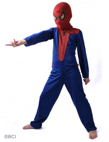 Disfraz de Amazing Spiderman� para ni�o