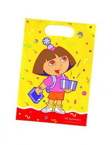 Bolsas de fiesta Dora Exploradora�