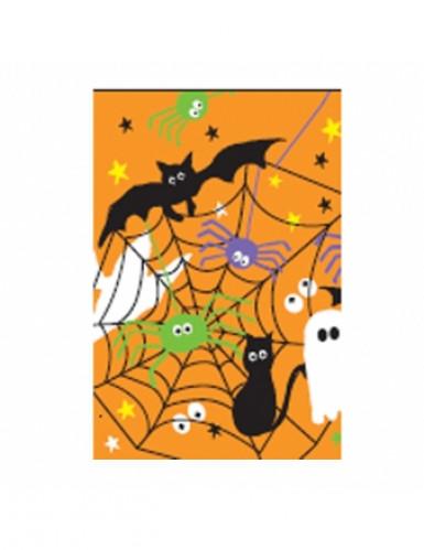 Nappe halloween - Deguisetoi fr halloween ...