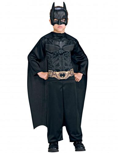 Déguisement Batman Dark Knight™ enfant