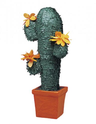 Piñata Cactus 64 x 30 cm