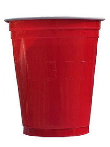 20 gobelets américains Original Cup™ 53 cl