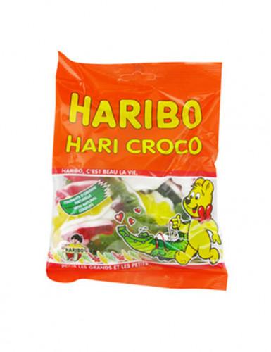 Sachet Bonbons Haribo Croco