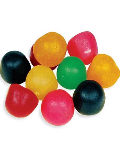 Sachet Bonbons Dragibus Haribo 120g-1