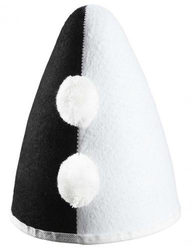 Chapeau Pierrot enfant-1