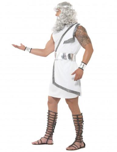 Déguisement Zeus homme-1