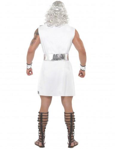 Déguisement Zeus homme-2