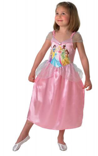 Déguisement Princesses Disney™ fille