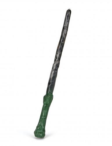 Baguette magique lumineuse 36 cm