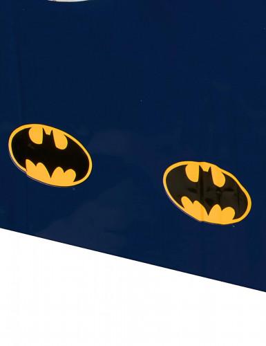 Nappe en plastique Batman™ 180 x 130 cm-1