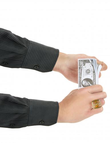 Bague dollars-1