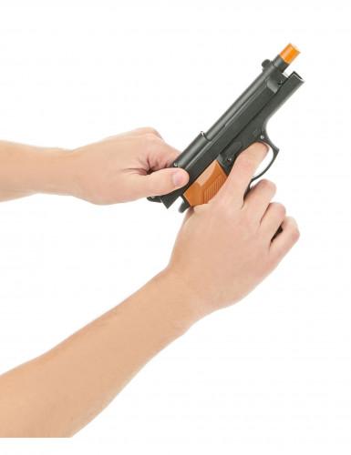 Kit revolver et grenade-2