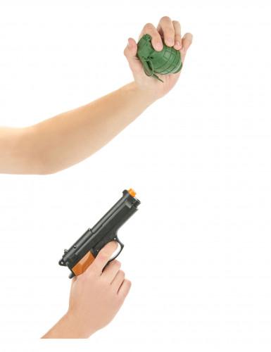 Kit revolver et grenade-1