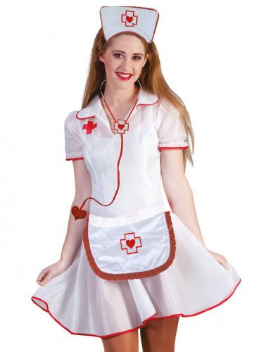 Kit infirmière