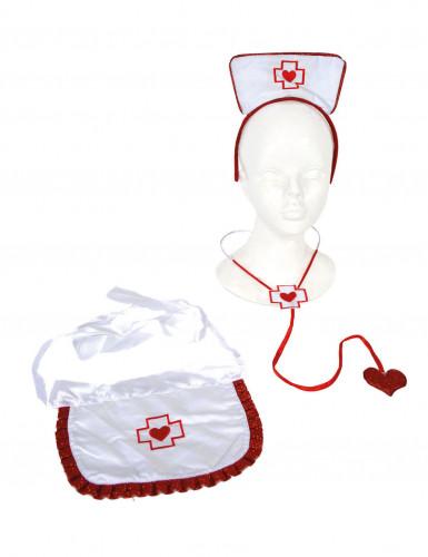 Kit infirmière-1