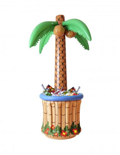 Palmier gonflable 185 cm